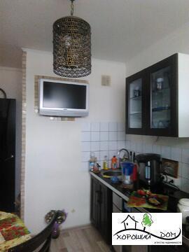 Продается 3-ная кв в Андреевке д 12а Срочно!евро ремонт ост мебель - Фото 3