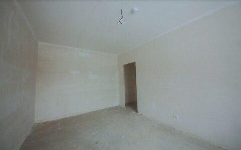Продажа 3-к квартиры в сданном доме 10 мин от центра - Фото 5