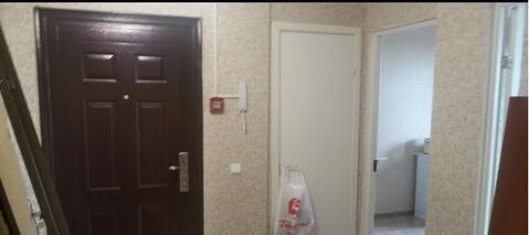Продается 2-комнатная квартира 52 кв.м. на ул. 65 Лет Победы - Фото 5