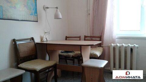 Продажа квартиры, м. Ломоносовская, Ул. Седова - Фото 3