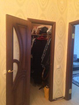 Продажа квартиры, Брянск, Московский микрорайон - Фото 5