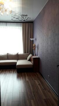 Продам 3-х комнатную квартиру в Тосно, ул. М. Горького, д. 25. - Фото 2