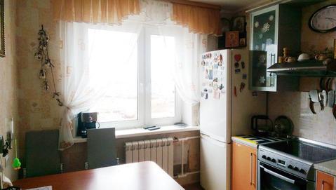2-х комн. кв. в п. Михнево - Фото 4