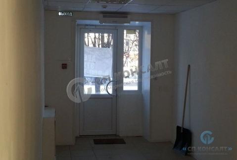 Аренда помещения 41,5 кв.м. ул. Верхняя Дуброва - Фото 1