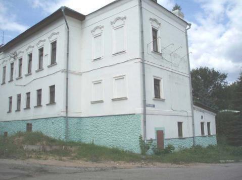 Имущественный комплекс в центре Серпухове - Фото 2