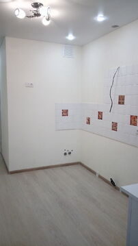 Отличная квартира после ремонта в ЖК Брусчатай поселок в Красногорске - Фото 4