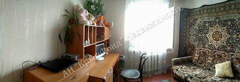 3-х ком. квартира в тихом районе г. Симферополя, ул. Миллера, 6а - Фото 1