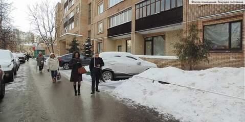 Псн в собственность от 22 кв.м, м.Пушкинская - Фото 3