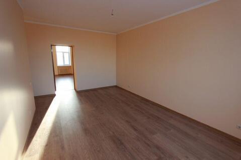 126 000 €, Продажа квартиры, Купить квартиру Рига, Латвия по недорогой цене, ID объекта - 313138068 - Фото 1