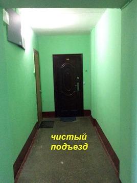 Санкт-Петербург, Московский район, 3к.кв. 60.5 кв.м. - Фото 5
