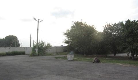 Продается объект недвижимого имущества - Фото 2
