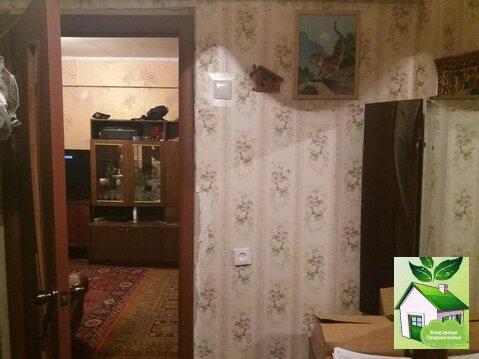 Продам 3к - квартиру по цене 1-к.кв - Фото 2
