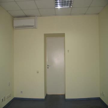 Офис 21 кв.м. в центре города - Фото 2