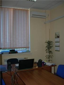 Сдам помещение в Севастополе. Склад класса В+ (ном. объекта: 41823) - Фото 5