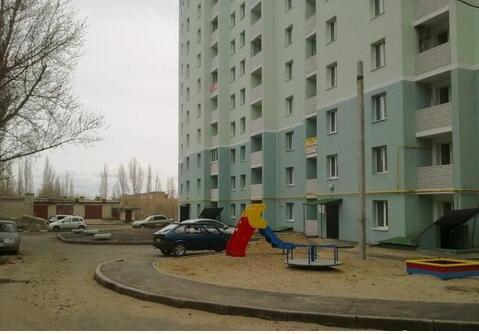 Продаётся 3-к квартира в новом доме по ул. Весенняя 2а - Фото 3