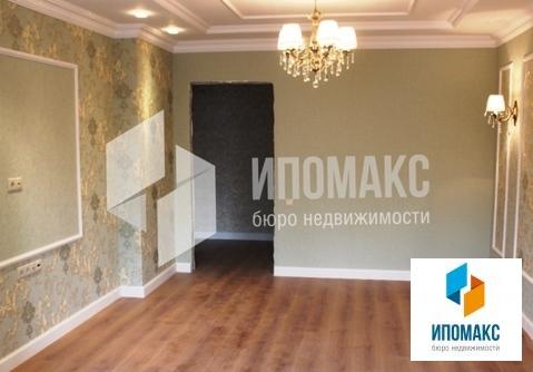 Продается отличная 1-ая квартира в г.Апрелевка - Фото 3