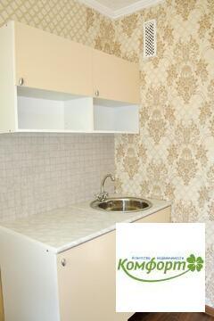 1-комнатная квартира в г. Жуковский, ул.Мясищева, д. 10а - Фото 5