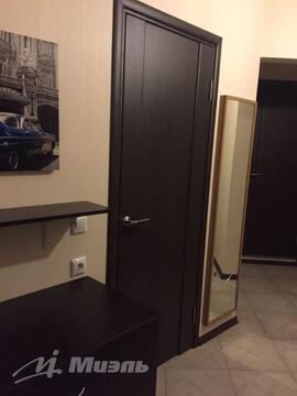 Продажа квартиры, м. Новогиреево, Ул. Перовская - Фото 5