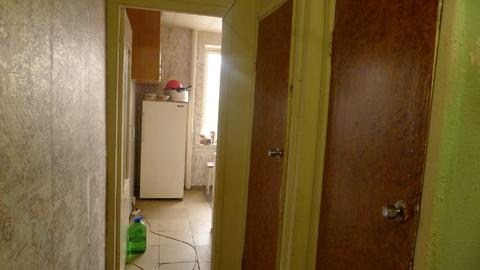 Продаю трехкомнатную квартиру на Большой Черемушкинской - Фото 3