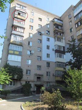 Продажа квартиры ул. Калиновая 37 - Фото 1