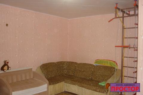 1-комнатная квартира , р-он Чкаловский - Фото 1