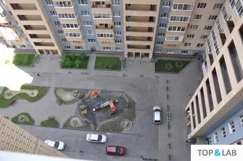 Продажа квартиры, м. Проспект Просвещения, Выборгское ш. - Фото 4