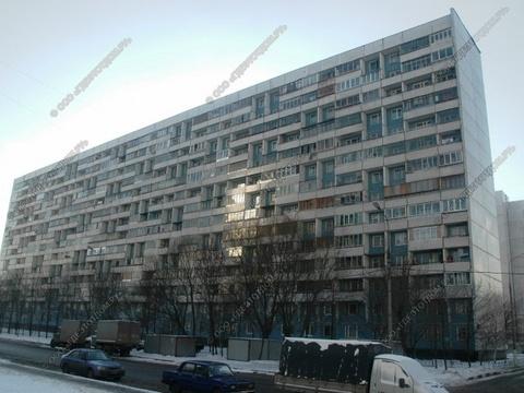 Продажа квартиры, м. Марьино, Ул. Братеевская - Фото 2