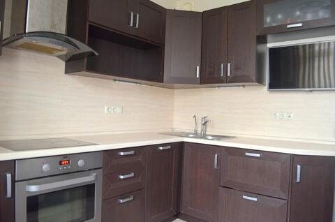 Продам 1 комнатную квартиру по ул. Героев Панфиловцев 11к2 - Фото 3