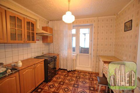Объявление №41695726: Продаю 3 комн. квартиру. Излучинск, ул. Набережная, 1,
