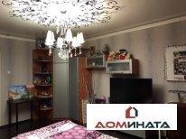 Продается замечательная квартира у метро Звездная! - Фото 4