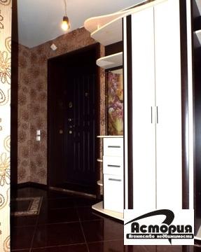 2 комнатная квартира ул. Пр-т Ленина 10 - Фото 5