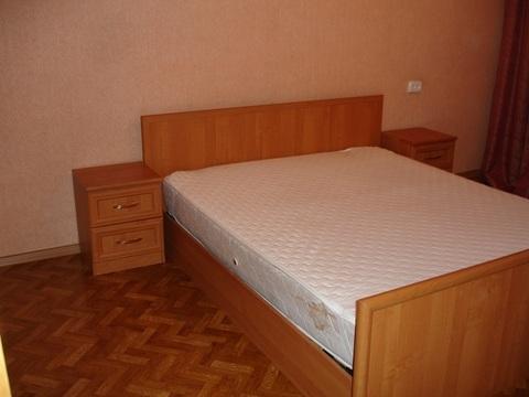 2-комн квартира в г. Королев - Фото 3