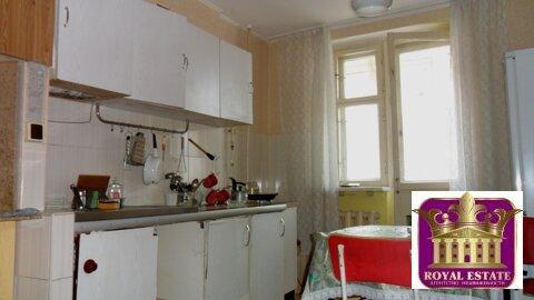 Сдается 3к квартира ул Севастопольская - Фото 2