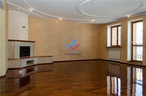 Дом на Сочинской - Фото 4