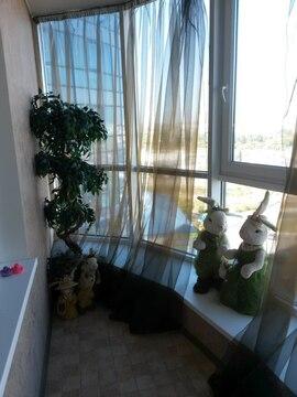 Продажа 3-к квартиры в элитном доме - Фото 5