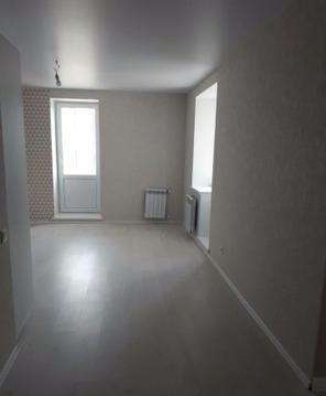 Продается 1-комнатная квартира по ул.Советская - Фото 3