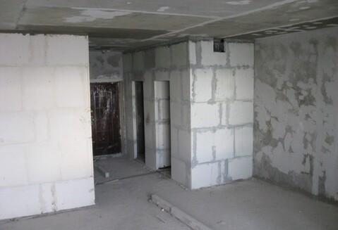 Однокомнатная квартира под отделку. Собственность - Фото 3