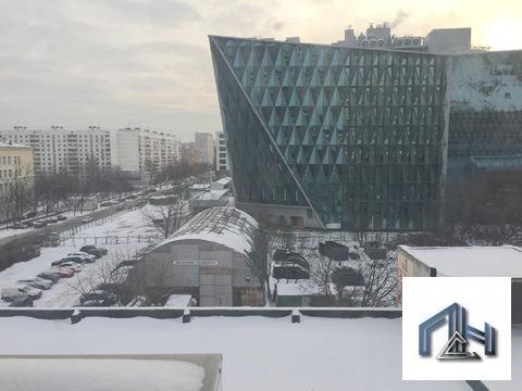 Сдается в аренду офис площадью 21 м2 в районе Останкинской телебашни - Фото 5