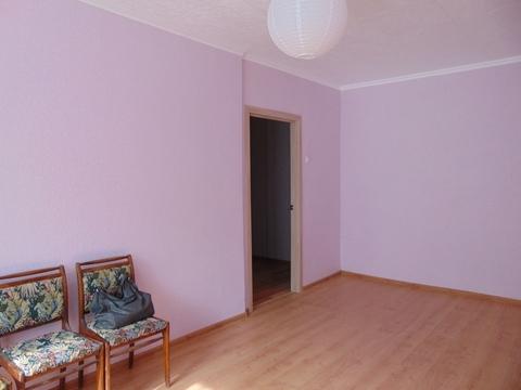 Продается квартира, Серпухов г, 42м2 - Фото 2