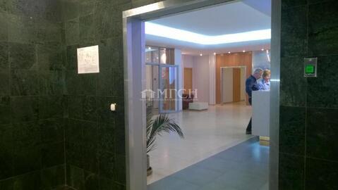 Аренда офиса, м. Марьина роща, Ул. Образцова - Фото 3