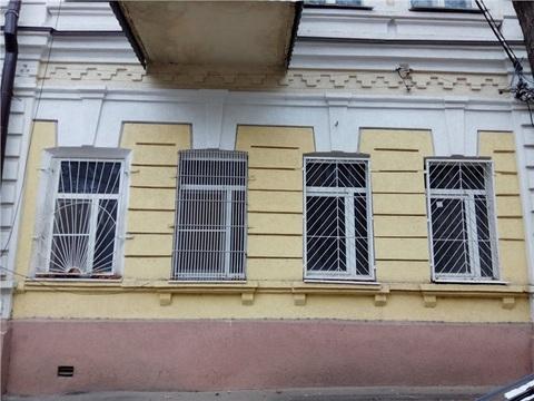 Помещение свободного назначения Центр/Братский - Фото 1
