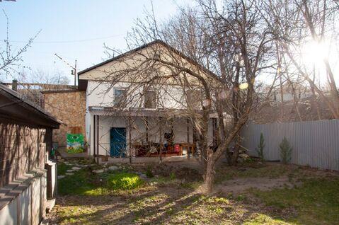 Дома, город Саратов - Фото 1