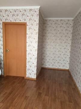 Продается комната 16 кв.м в 3-ой квартире по ул. Бирюлевская 11к1 - Фото 4