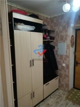 Продается 1-я квартира на Новоселов 37,7м2 13эт. - Фото 3