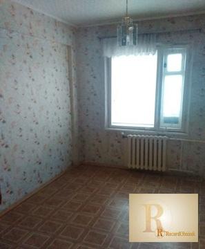 Сдается 4-к квартира - Фото 3
