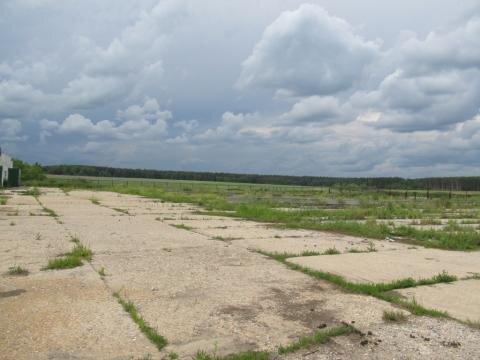 Комплекс общей площадью 4600 кв.м. - Фото 4