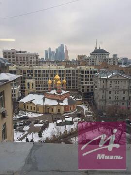 Гостиничный бизнес, Хостел, vip- жилье на Смоленской площади - Фото 2