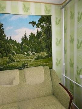 Комната на 5 Дачной - Фото 4