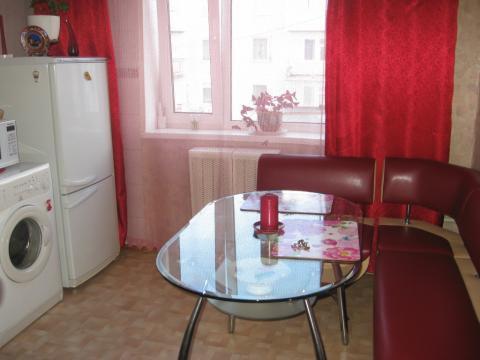 Отличная 2-комнатная квартира в Новой Москве - Фото 2