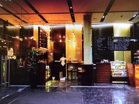 Готовый бизнес 9.5 кв. м, м. Бауманская - Фото 3